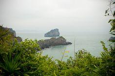 Ha Long Bay | conundrum