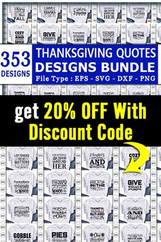 T Shirt Design Template, Thanksgiving Quotes, How To Make Tshirts, Design Files, Coupon Codes, Design Bundles, Funny Tshirts, Shirt Designs, Coding