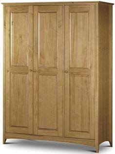 17 best wardrobes images wardrobes closets cabinets rh pinterest com