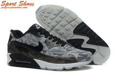 24 Best 2014 Newest Nike Air Max 90 Red White Mens Shoes images ... 0d8e7b582c2