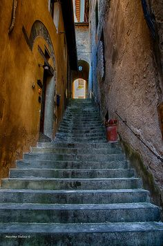 Barga #TuscanyAgriturismoGiratola