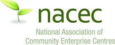 June Eoin Costello promotes the Startup Gathering at the national meeting of Community Enterprise Centres