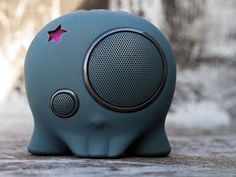 Music and Gaming Gifts for Teens: 5 Headphones, Earbuds and Speakers