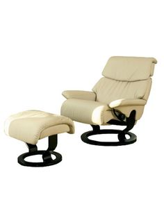 1000 images about recliner on pinterest recliners leather recliner and swivel recliner. Black Bedroom Furniture Sets. Home Design Ideas