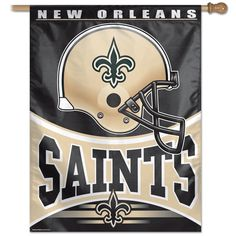 New Orleans Saints Fathead Teammates Drew Brees Wall Decal ...