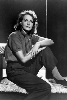 """gatabella: """"Greta Garbo, Ninotchka, 1939 """""""