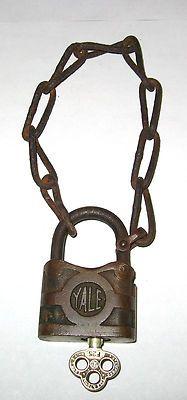 7 Best Yale Door Locks & Hardware images | Door locks, Locks