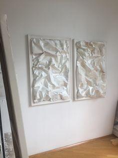 Frame, Home Decor, Atelier, Stone, Picture Frame, Decoration Home, Room Decor, Frames, Home Interior Design