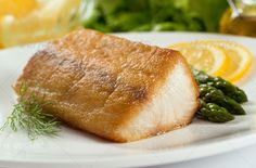 Realistic Graphic DOWNLOAD (.ai, .psd) :: http://jquery-css.de/pinterest-itmid-1006796842i.html ... Pan Seared Fish ...  Seared, asparagus, close-up, cobia, dill, dinner, fish, focus, food, fried, gourmet, green, lemon, meal, pan, plate, salad, seafood, selective, vegetable, vegetables, white  ... Realistic Photo Graphic Print Obejct Business Web Elements Illustration Design Templates ... DOWNLOAD :: http://jquery-css.de/pinterest-itmid-1006796842i.html
