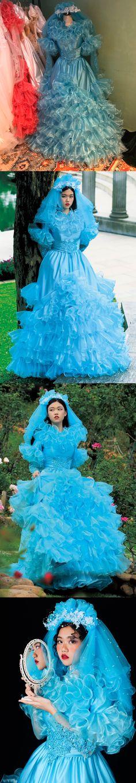 Casual Attire, Cinderella, Magic, Gowns, Disney Princess, Wedding, Beautiful, Fashion, Vestidos