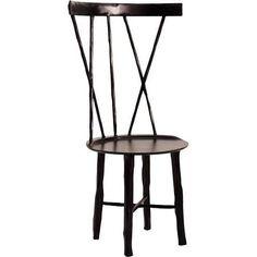 anna karlin windsor chair - Google Search