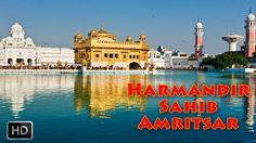 #amritsar #harmanidirsahib #goldentemple #gurudwara #sikh #punjab #