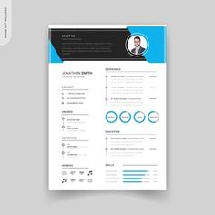 v Letterhead Template, Modern Resume Template, Web Banner, Banner Template, Header Design, Banner Design, My Images, Design Elements, Templates