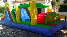http://www.castilloshinchablessaltofeliz.com/producto/pista-americana-hinchable-en-pvcRef0000012B