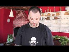 Receita Ogrostronomia - Carne Marinada