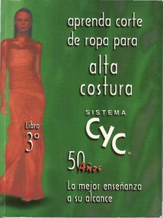 sistema C Y C 3 - Laura - Picasa Web Albums - wedding dress patterns Sewing Pants, Sewing Clothes, Clothing Patterns, Sewing Patterns, Wedding Dress Patterns, Wedding Dresses, Tatting Patterns, Sewing Studio, Pattern Drafting