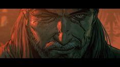 The Witcher (@witchergame) / Twitter The Witcher Game, Witcher Art, Teaser, Cd Project Red, Netflix, Video Game News, Video Games, Film D'animation, Wild Hunt