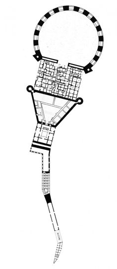 Atemporality at Work * Architecture drawings and Architecture - urban planning resume