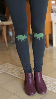 Vente leggings verts womens jambières collants verts par ilovemona