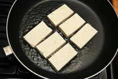How to Prep Tofu Properly: A Beginner's Guide for Tofu Haters « Food Hacks Daily :: WonderHowTo