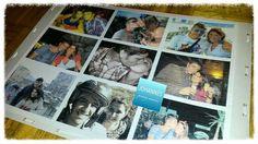 La vetrina degli sponsor di questa settimana presenta..JOHANNES Printing Memories!  Una stampa immediata, facile e rivoluzionaria, che potrete lanciare direttamente dal vostro smartphone e ricevere comodamente a casa vostra.   http://finchesponsornonvisepari.blogspot.it/2015/05/la-vetrina-degli-sponsor-di-oggi.html  #finchesponsornonvisepari #saraheluciano #20giugno2015 #johannesprinting #memories #sponsorizzazione #nozzeconsponsor #matrimonio #wedding 
