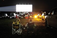 Drive into your 'Field of Dreams' for a unique movie watching experience - Toledo Blade