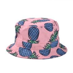 bb73a939 13 Best Mens Bucket Hats images | Bucket hats for men, Types of hats ...