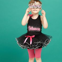 Take a look at the Bling Diva event on zulily today!