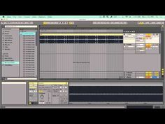 Adding Vocal Cues (Multitracks) to Ableton