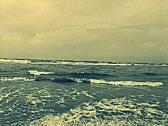 Beach- egmond aan zee :)