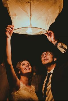 Incredible Night Wedding Photos That Are Must See ❤ See more: http://www.weddingforward.com/night-wedding-photos/ #weddingforward #bride #bridal #wedding