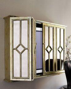 designer furniture at neiman marcus horchow