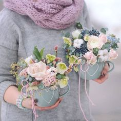 1 million+ Stunning Free Images to Use Anywhere Flower Box Gift, Flower Bar, Flower Boxes, Flower Arrangements Simple, Silk Arrangements, Deco Floral, Floral Design, Valentines Flowers, How To Preserve Flowers