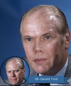 IF I WERE PRESIDENT GERALD FORD - Today we discussed if I were President Gerald Ford. To read more about my project and to see the past recreated Presidents please click the visit link above. And if you really enjoy it please share this fun, educational and creative project. Thanks