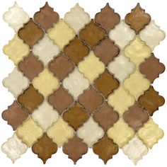 Sheet size: x 11 Tile Size: x 2 Tiles per sheet: 45 Tile thickness: nominal Grout Joints: Mount: Mesh Backed Shower Repair, Iridescent Tile, Arabesque Tile, Gold Glass, Animal Print Rug, Illusions, Tiles, Wood, Grout