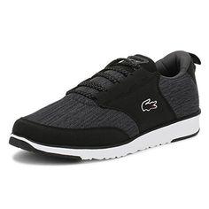 abb04da3ca Black 7, Dress Codes, Lacoste Trainers, Amazon, Sneakers, Lacoste Men, Shoes,  Sketchers, Dresses