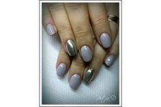 Gelové nehty inspirace č.88 Nails, Pictures, Finger Nails, Ongles, Nail, Sns Nails