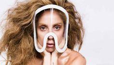 Lady Gaga si esibirà nello spazio. Sarà una stella tra le stelle.