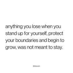 Simply Quotes, Real Quotes, Fact Quotes, True Quotes, Take What You Need, Working On Me, Stand Up For Yourself, Words Of Encouragement, Healthy Relationships