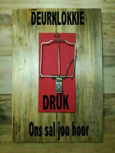 #woodworkinghumor Motivational Quotes For Life, Cute Quotes, Inspirational Quotes, Childhood Memories 90s, Funny Wood Signs, Afrikaanse Quotes, Comedy Jokes, Laugh At Yourself, Rustic Signs