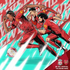 Live updates from Anfield as Liverpool face Arsenal in the Premier League Liverpool Memes, Liverpool Logo, Liverpool Champions, Liverpool Football Club, Champions League, Women's Cycling Jersey, Cycling Art, Cycling Quotes, Cycling Jerseys