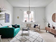 Ikea Stockholm Kast : Besten stockholm kollektion bilder auf ikea