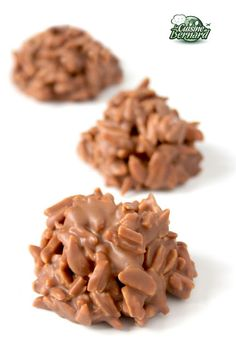 1000 images about chocolats maisons on pinterest for A cuisine de bernard