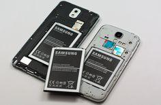 Samsung možná vyřešil problém dnešních baterií, přinese dvojnásobnou kapacitu - http://www.svetandroida.cz/samsung-baterie-201506?utm_source=PN&utm_medium=Svet+Androida&utm_campaign=SNAP%2Bfrom%2BSv%C4%9Bt+Androida