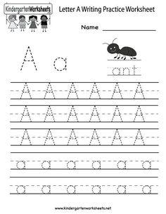 Time Matching Worksheet Excel Kindergarten Dash Trace Handwriting Worksheet Printable  Averages Worksheets with Solving Linear Equations In One Variable Worksheet Kindergarten Letter A Writing Practice Worksheet Printable Isometric Drawings Worksheet Excel