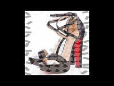 www.fashion2dream.com Stylish Designer Gift Ideas For Christmas and 2013 fashion accessories