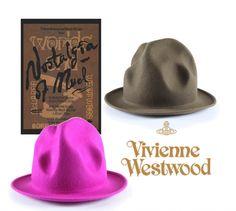 8c4c003a6154e Vivienne Westwood Pharrell Hat Pharrell Williams Hat