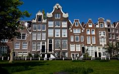Top 10: Best Free Things to Do in Amsterdam | Travel Tips From Real Locals – Like A Local Guide