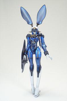 Female Cyborg, Female Armor, Female Anime, Hot Robot, Character Art, Character Design, Robot Girl, Cool Robots, Space Girl