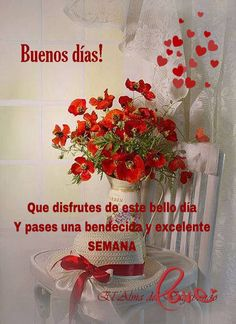 Happy Week, Good Morning Flowers, Picsart, Videos, Check, Good Morning Wishes, Filing Cabinets, Texts, Good Night